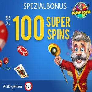 Neue online Casinos - 383967