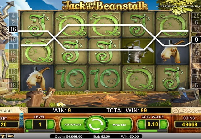 Best online Casino - 962612