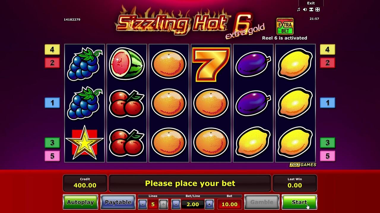 Online Poker Echtgeld - 264831