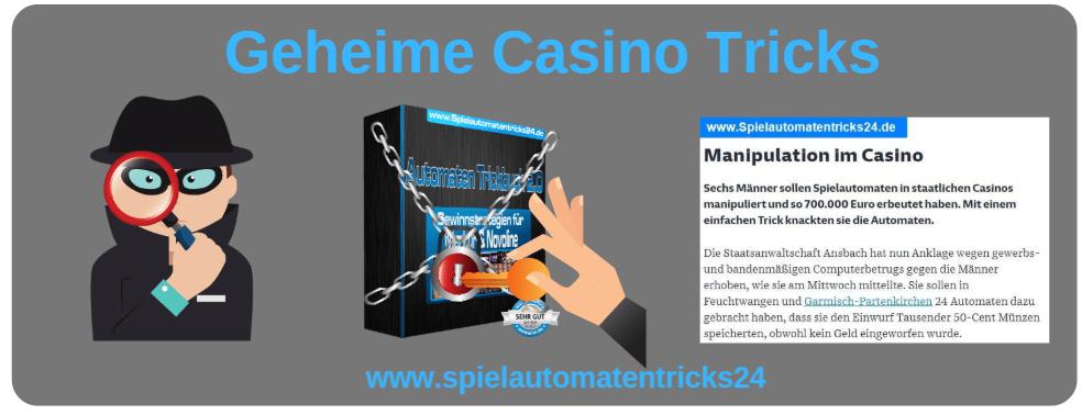 Spielautomaten Systemfehler Mansion - 849025