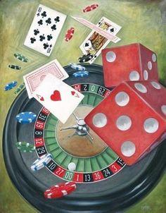 Poker Casino online - 877160