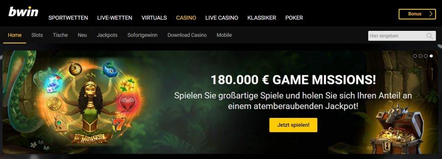 Wetten Bonus - 340229
