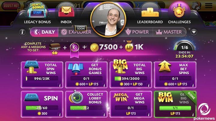Online Casino - 512576