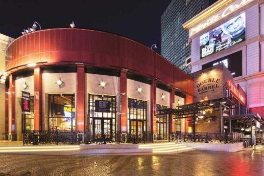 Casino Freispiele 2020 - 516925