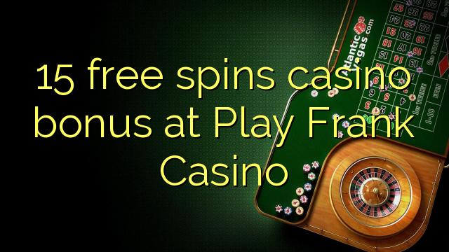 50 free Spins - 350689