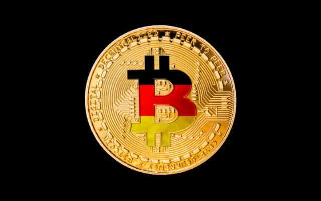 Bitcoin Casino - 335739