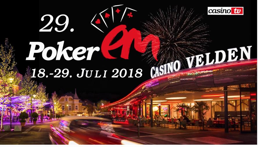 Casino Öffnungszeiten Neue - 218519