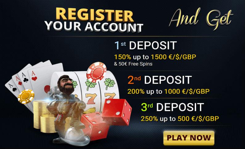 500 Casino - 375014