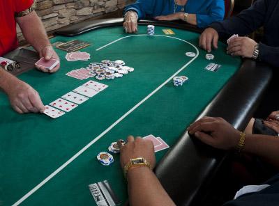 New Poker - 280503