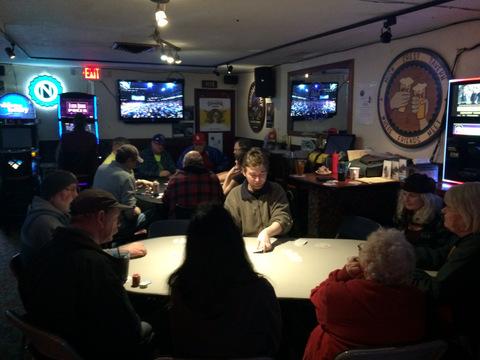 Fairplay Casino - 107445