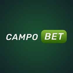 Online Casino Niedersachsen - 383525