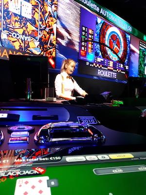 Casino Austria online - 90261