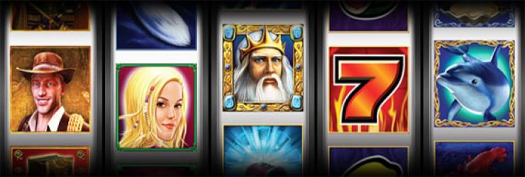 Mobile Spiele Revenue - 124333