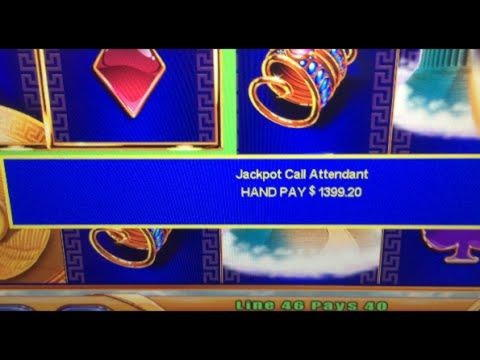 Online Casino - 867300