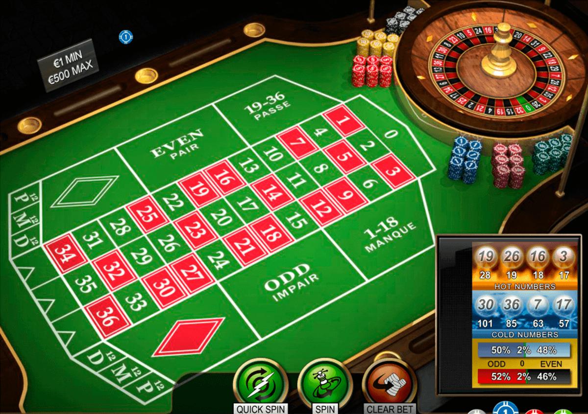 Online Casino - 794802