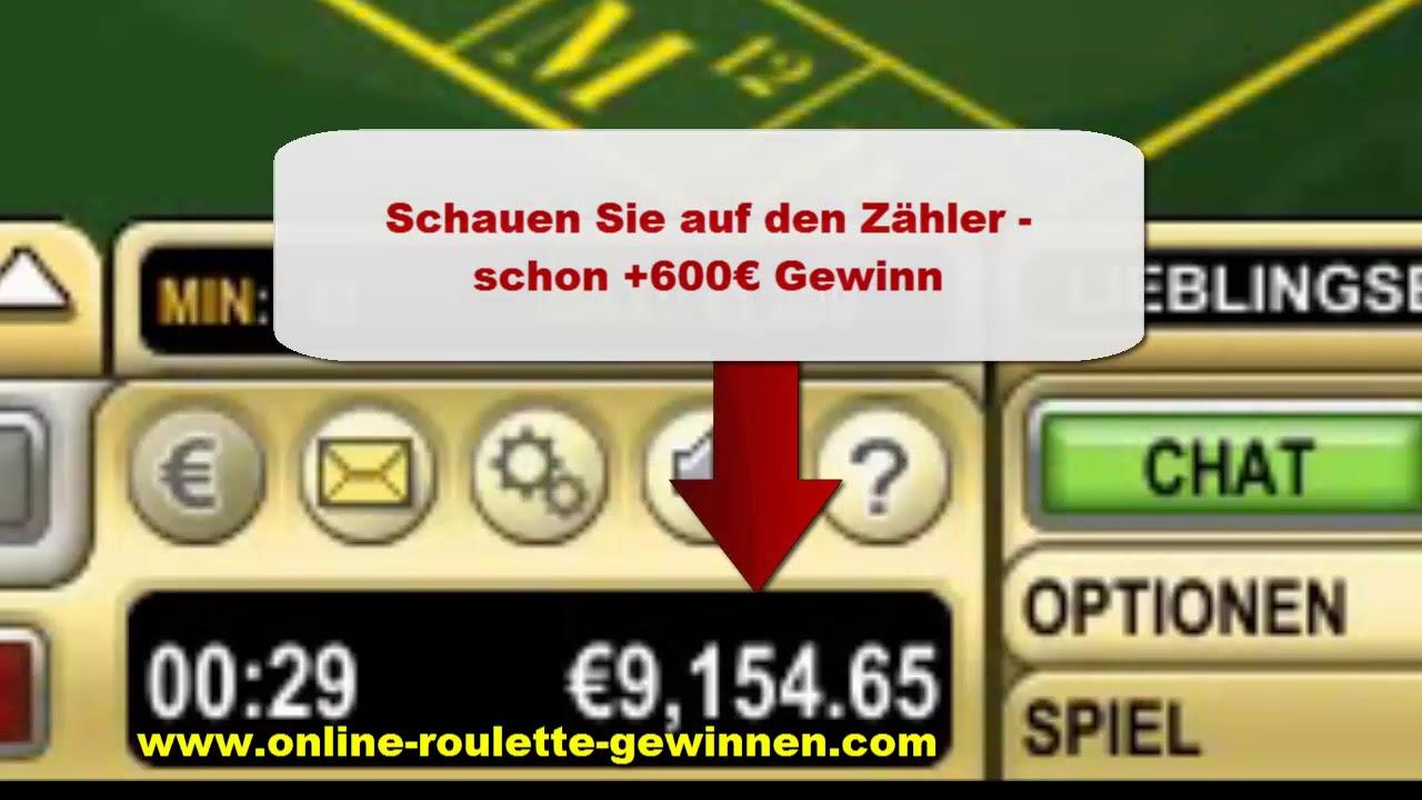 Online Casino - 641688