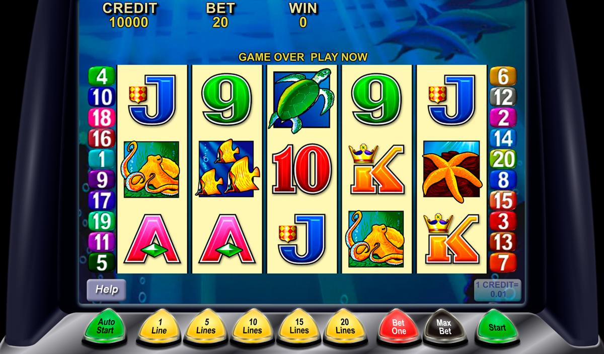 Online Poker - 26568