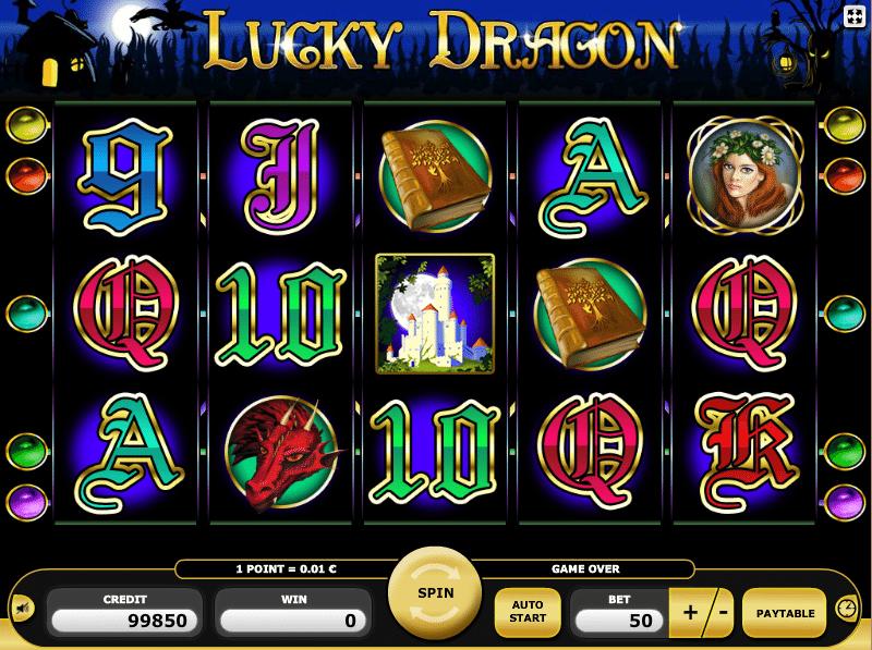 Casino mit Bonus - 13343
