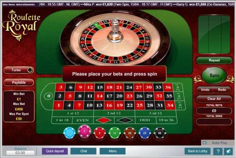 Spielautomat Gewinnchancen Nützliche - 782459