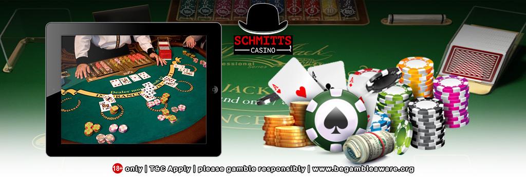 Blackjack Spielgeld Planet - 842478