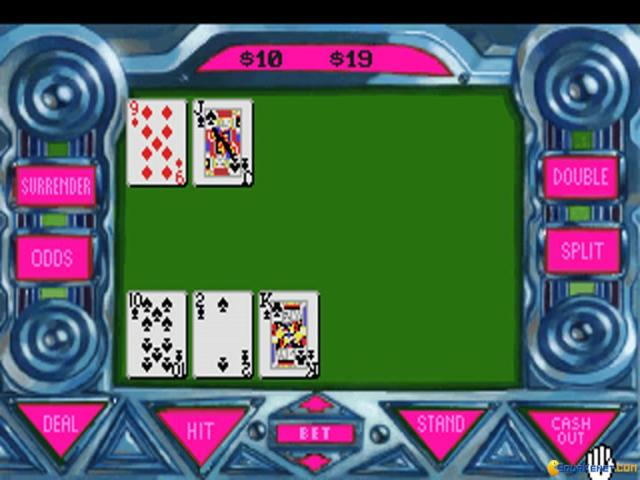 Video Slots Erfahrungen - 768563
