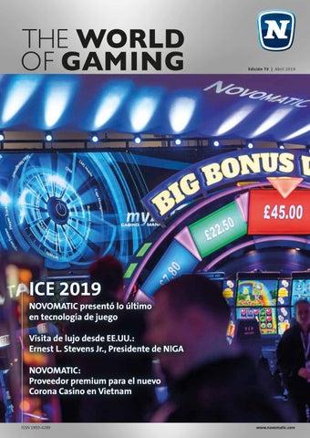 Online Casino - 91991