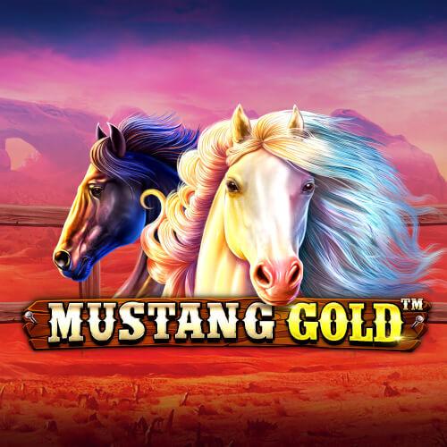 Glücksspiel Chance 300 - 895439