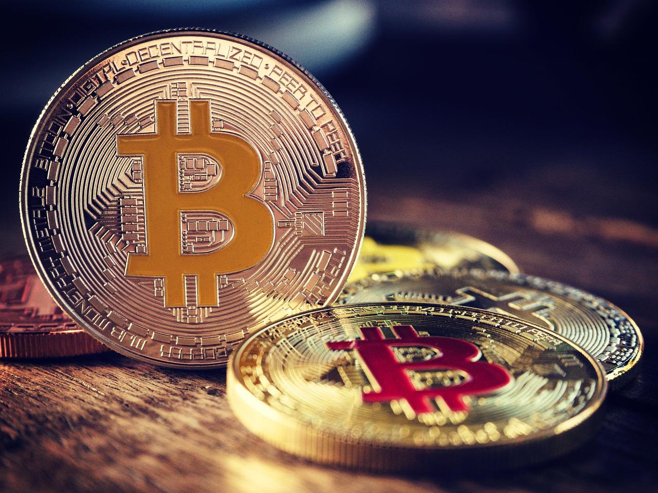 Bitcoin kaufen Spielbanken - 283450