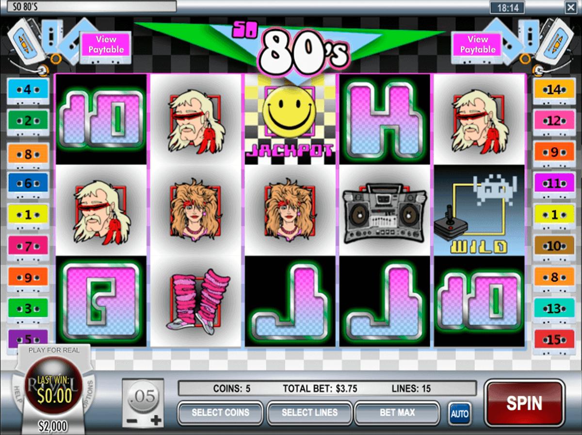 Online Casino - 38648