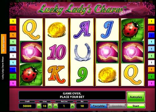 Casino Bonus 2020 - 29017