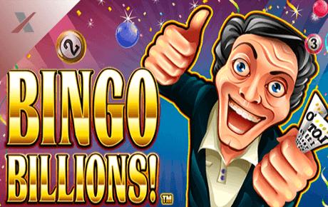 Online Casino Automat - 180642
