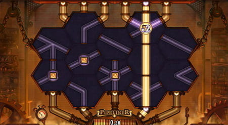 Online Casino - 693013