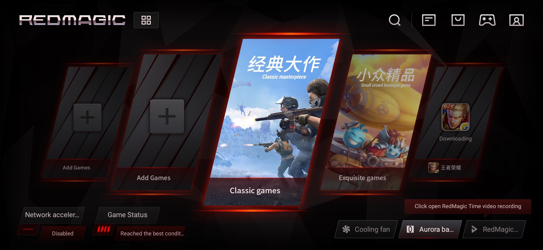 Casino Games Test - 307943