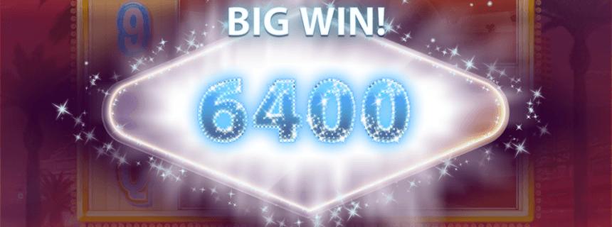 Slot Promotion Code - 59915