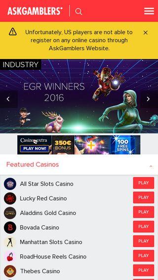 Top Casino - 810752