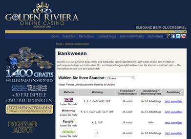 Lizenziertes Lottogewinn - 29146