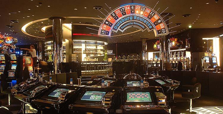 Online Casino mit - 635787