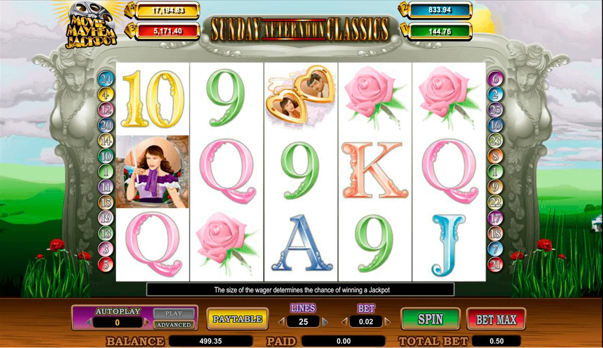 Verifizierung Casino Motörhead - 861765