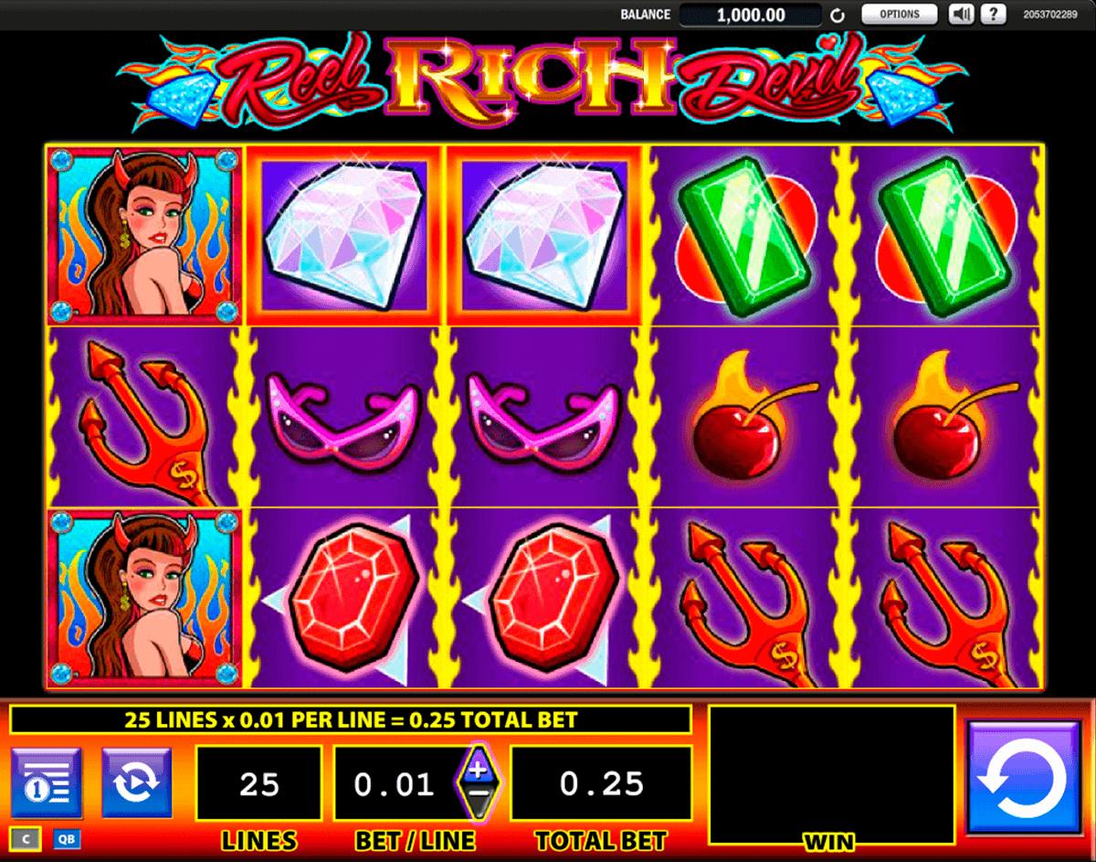 Verifizierung Casino Motörhead - 144964