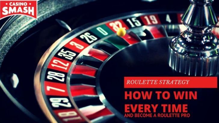 Beste Roulette Strategie - 222648