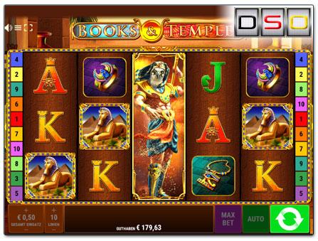 Casino Deutschland - 360136