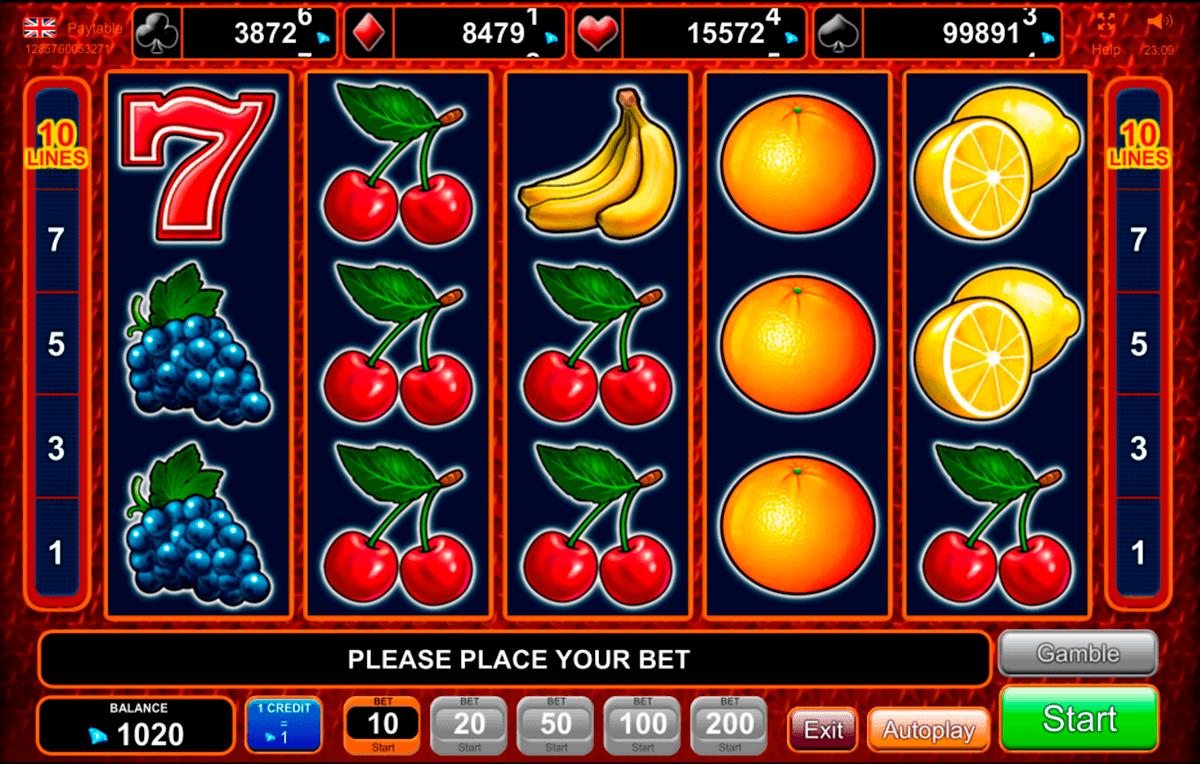 Star games - 726079