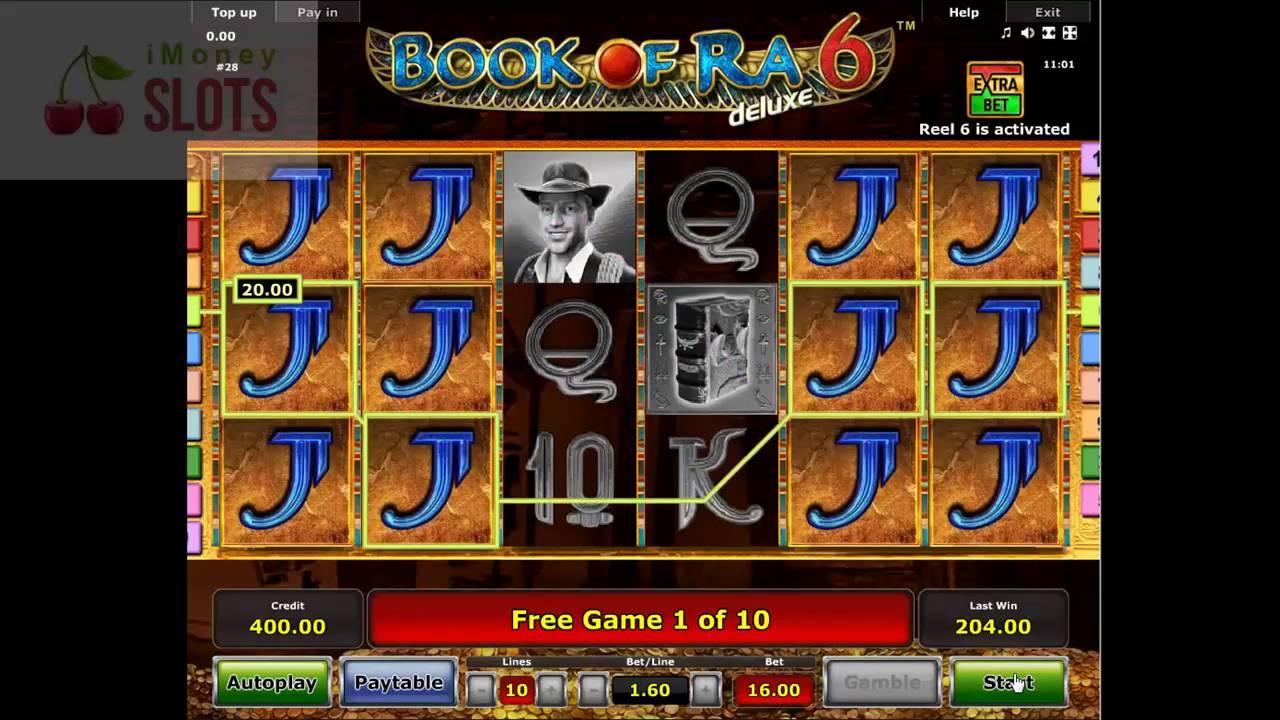 Free Slot Deutsch - 572033