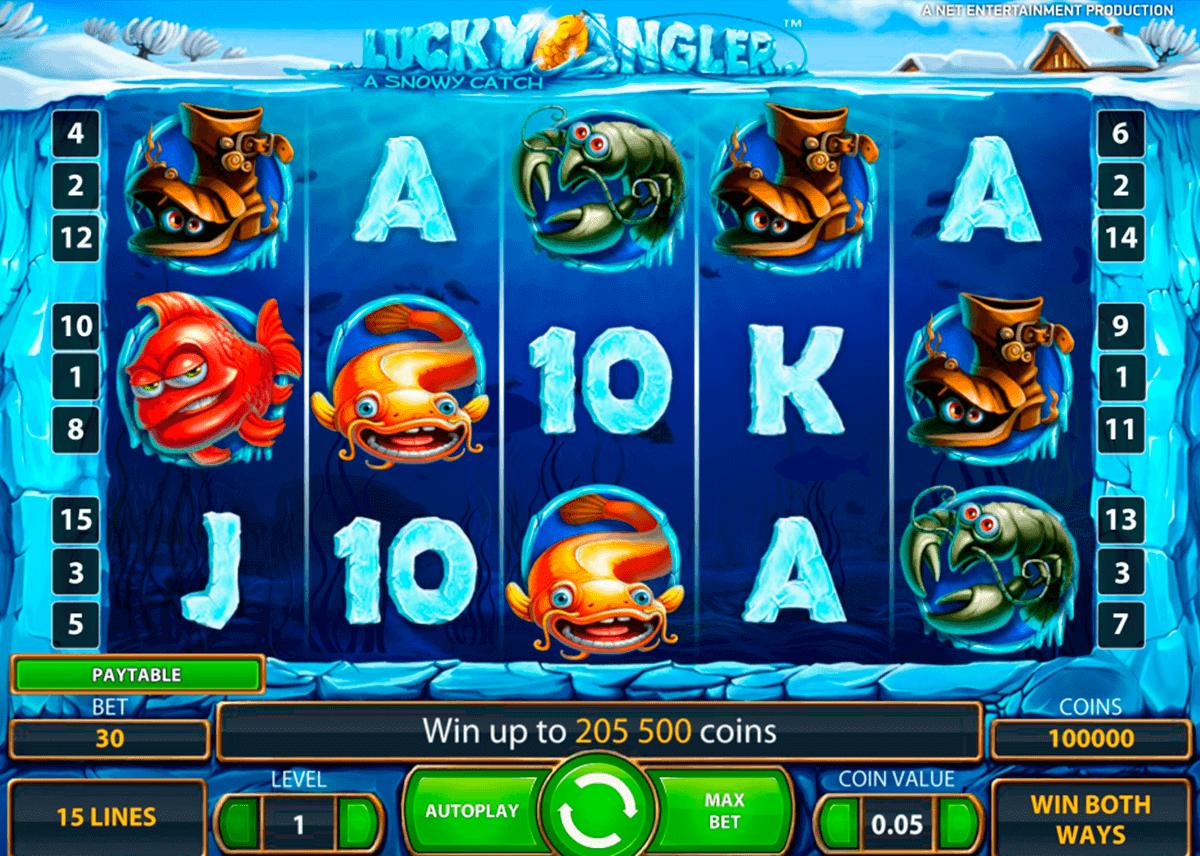 Spielautomaten Bonus - 74038