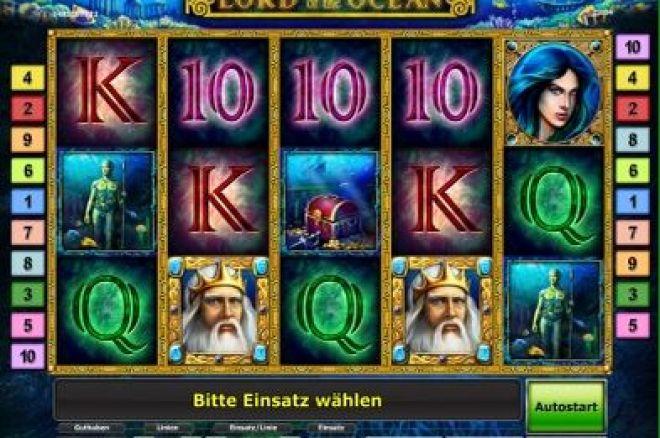 Online Casino - 699674