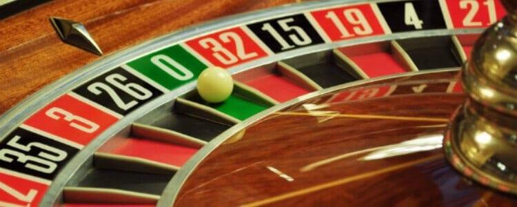 Rich Casino - 77178