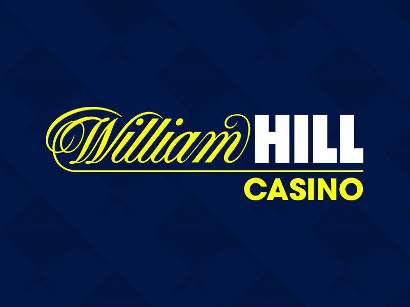 Geheimtipp für Casino - 501132