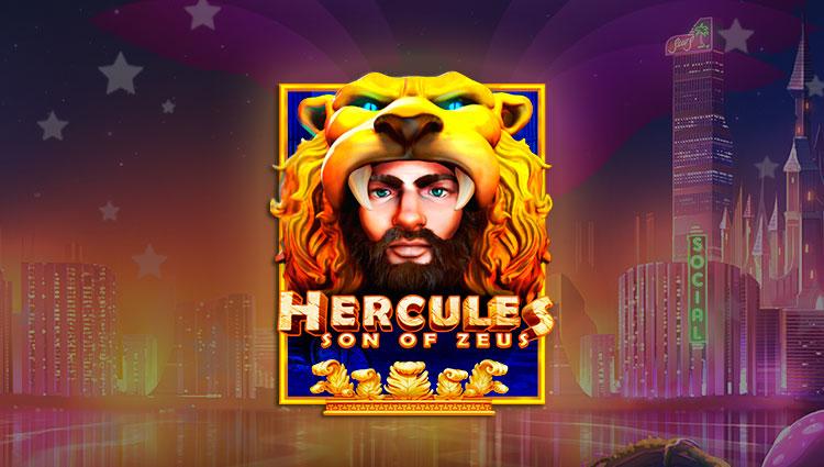 Casino euro Bonus - 180973