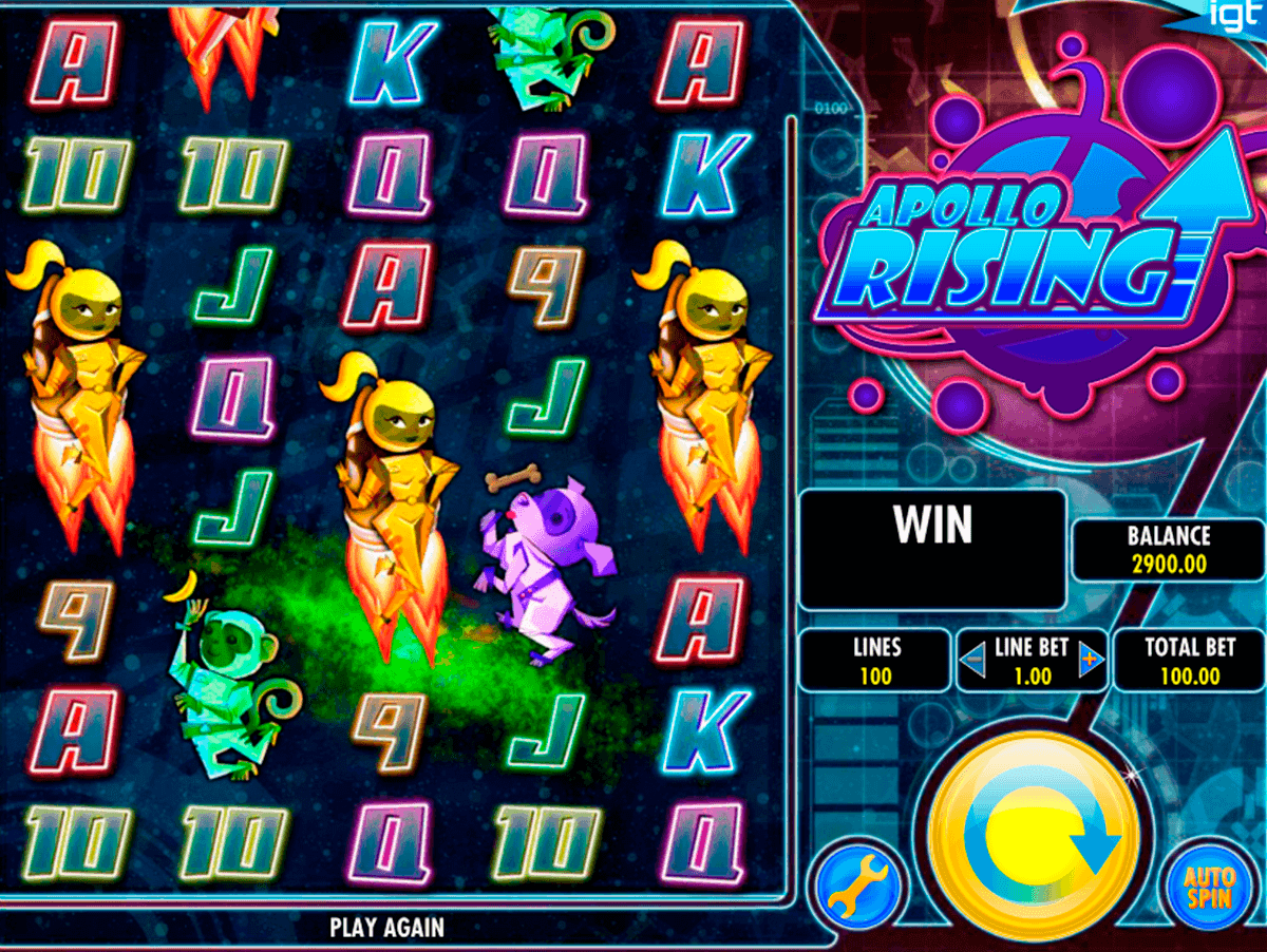 Casino euro Erfahrung - 594879