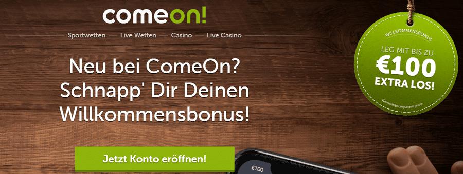 Blackjack Begriffe ComeOn - 98230